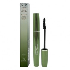 Intense Volume & Curling Mascara 7ml