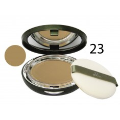 Perfect Cover Essence Powder Pact 12g (Color 23)