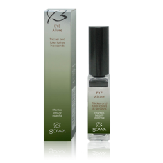 Eye Allure 9ml