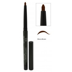 Captive Long Lasting Eye Liner 0.3g (Brown Color)