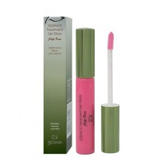 Mineral Treatment Lip Gloss (Soft Rose) 8ml