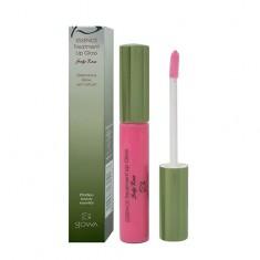 Mineral Treatment Lip Gloss (Soft Rose) 8ml