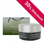 Anti Wrinkle lift Cream 30ml